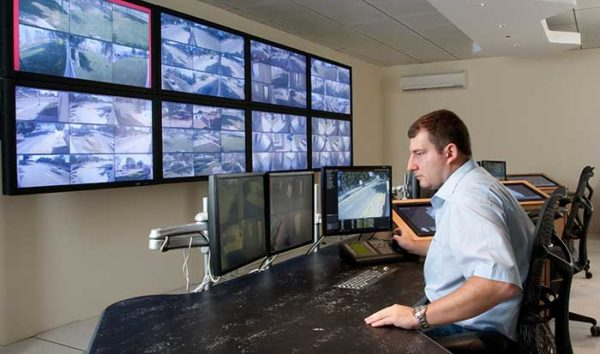 Камеры видеонаблюдения с датчиком движения онлайн